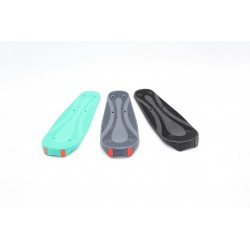 Deck / Standpads für TRIKKE HPV - T67cs, T7, T78cs, T78 Deluxe, Freedom, GoKiddo Colt