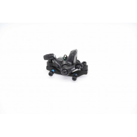 Bremse / Bremssattel für Horwin Lehe K1 Hammer