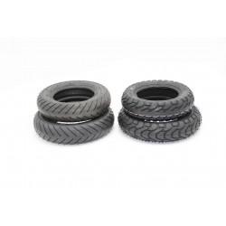 Reifen für TRIKKE eV