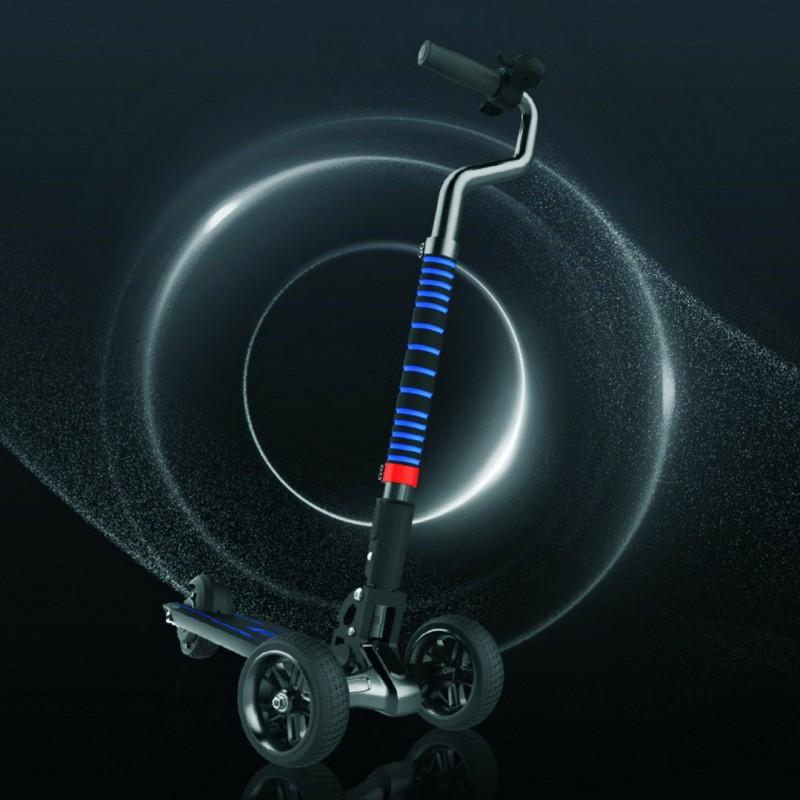 Acceleratore//freno per il inMotion t3 scooterboard//Kickboard