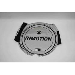 Schutzhülle für INMOTION Einräder