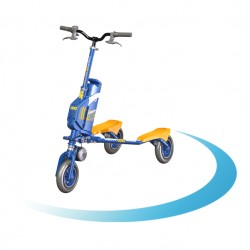 -BLACK WEEK SALE!- TRIKKE GoKiddo Colt