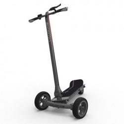 CycleBoard Elite