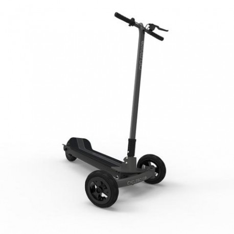 CycleBoard Sport