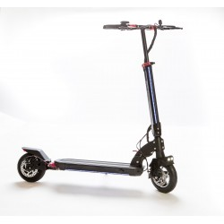 IC Electric - ICe Q3 E-Kickscooter