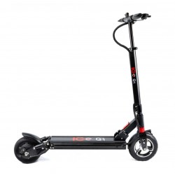 IC Electric - ICe Q1 E-Kickscooter