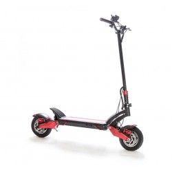 IC Electric - ICe Q5 E-Kickscooter