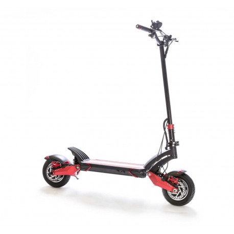 IC Electric - ICe Q3 E Kickscooter