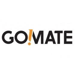 eKfV Upgrade Kit für Gomate ER1 und ER2