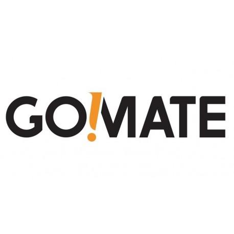 eKfV Upgrade Kit for Gomate ER1 und ER2