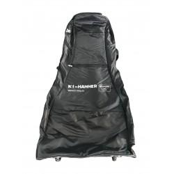 HORWIN LEHE K1 Transporttasche mit Rollen